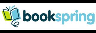BookSpring Happy Hour